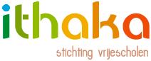 De Toermalijn is een vrijeschool die onderdeel is van Stichting Vrijescholen Ithaka in Noord-Holland
